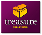 Treasure Publishing