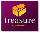 Treasure Publishing